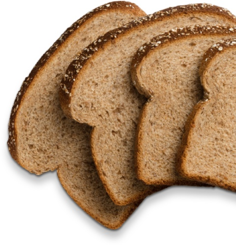 bimbo breadspread